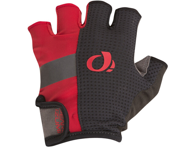 PEARL iZUMi Elite Gel Gloves Herr true red